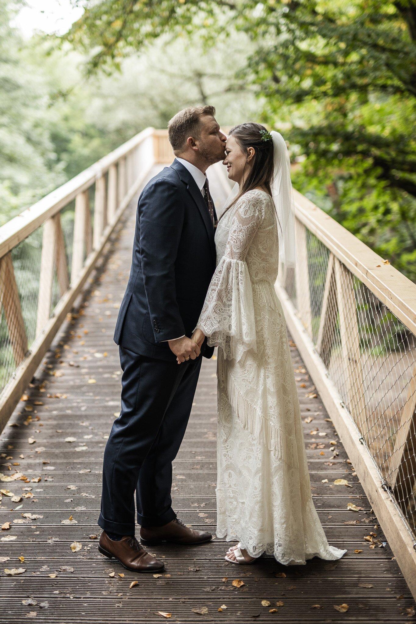Sesja ślubna - Marta i Kuba - IMG_5375