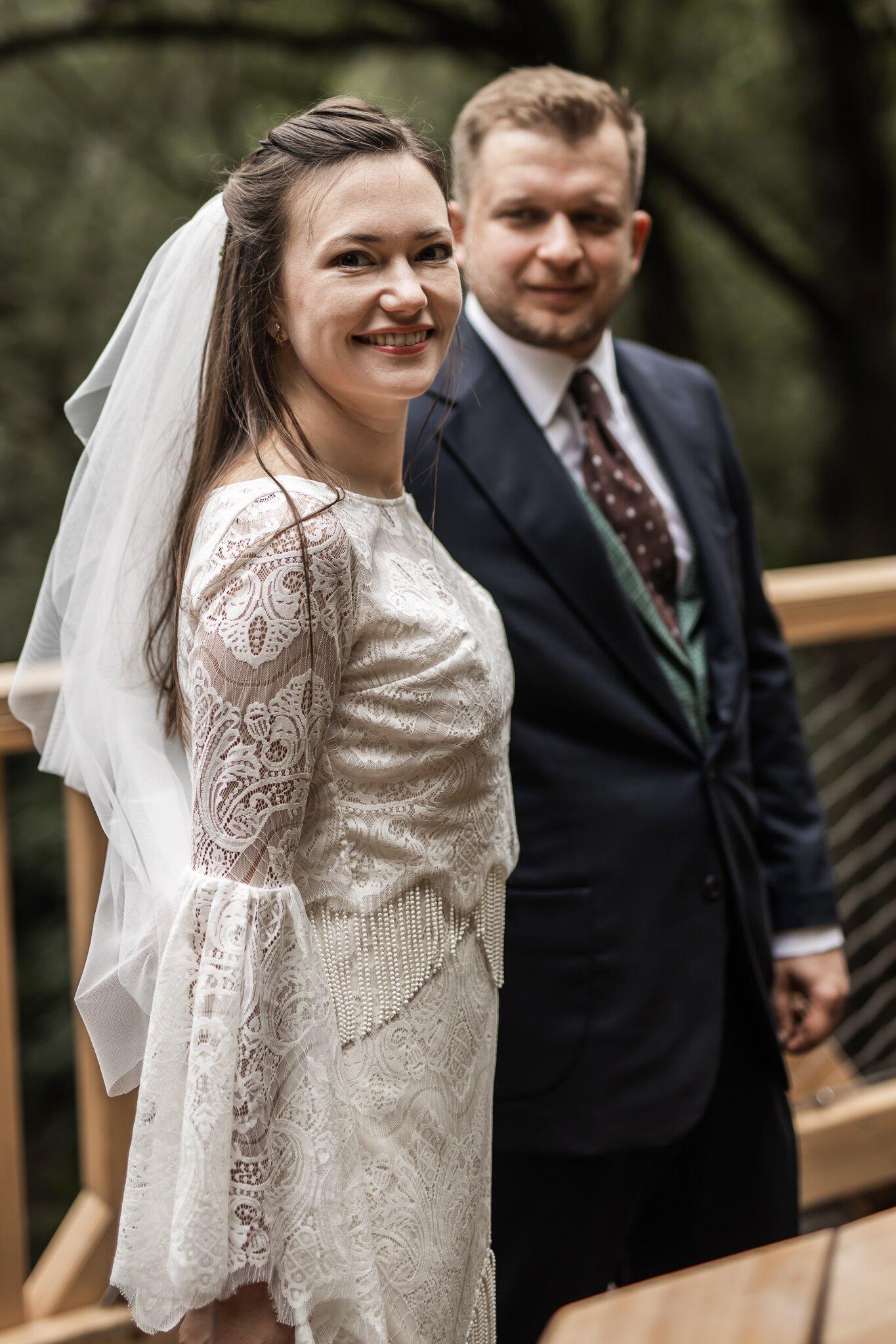 Sesja ślubna - Marta i Kuba - IMG_5413