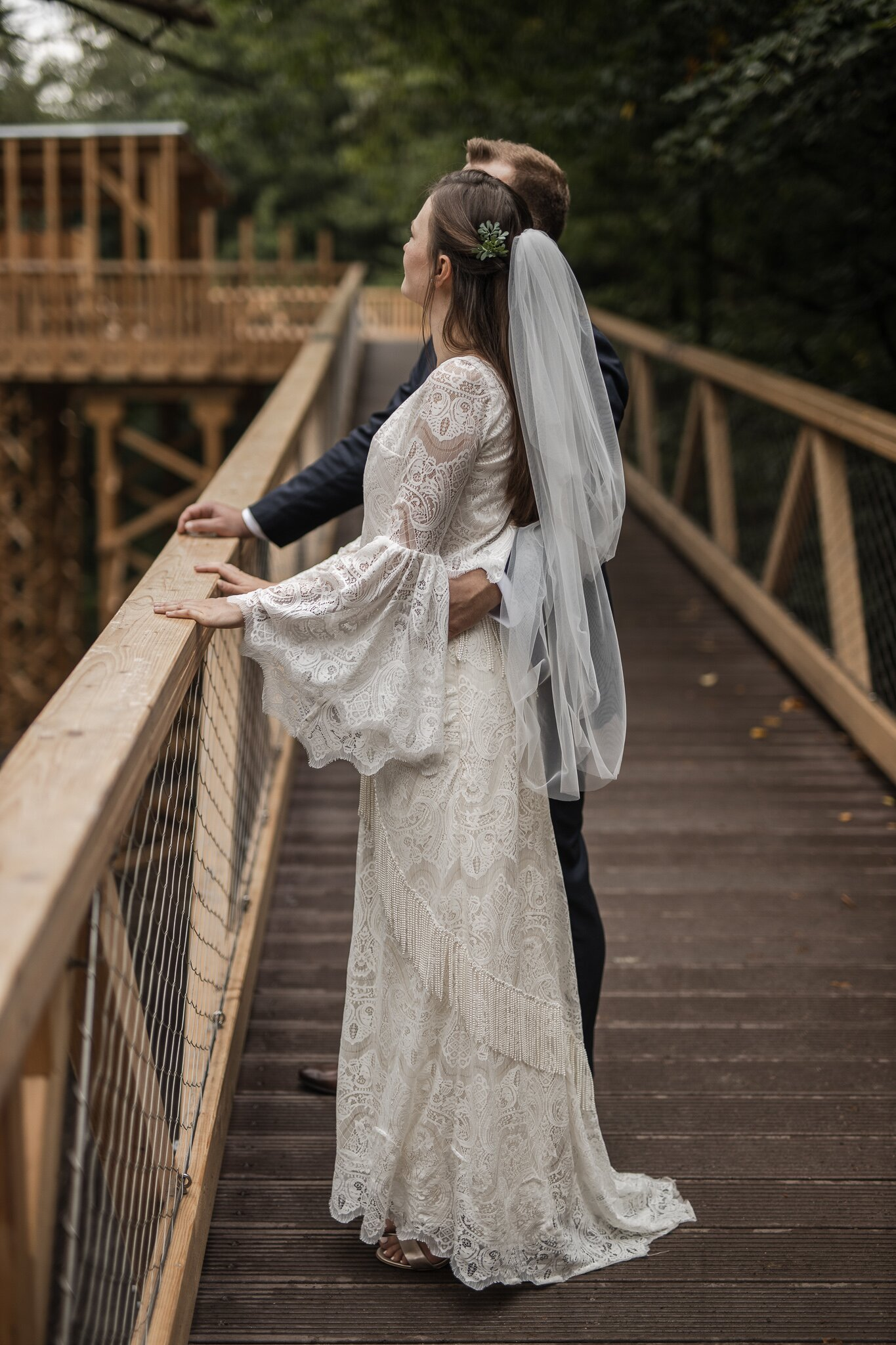 Sesja ślubna - Marta i Kuba - IMG_5449