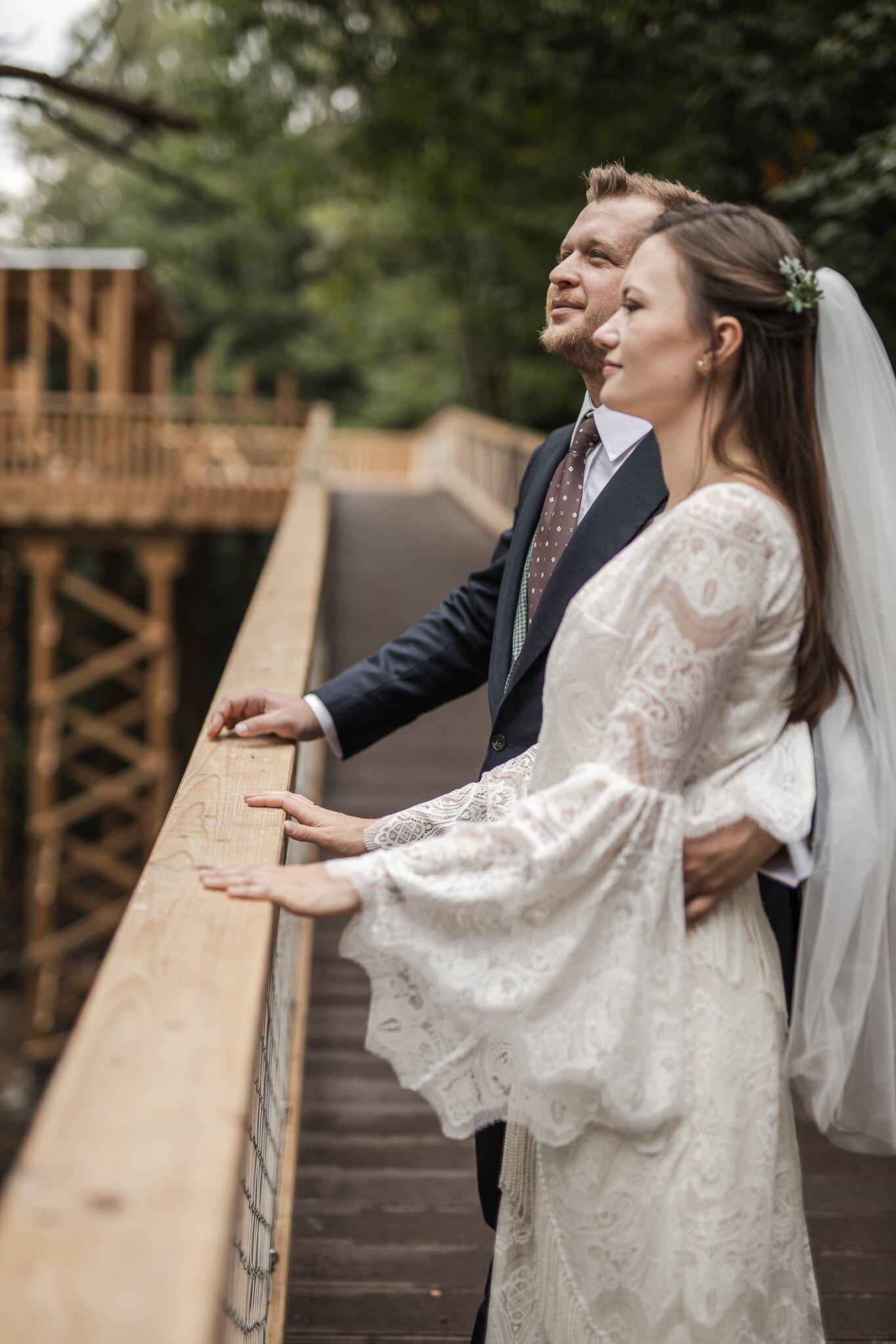 Sesja ślubna - Marta i Kuba - IMG_5450