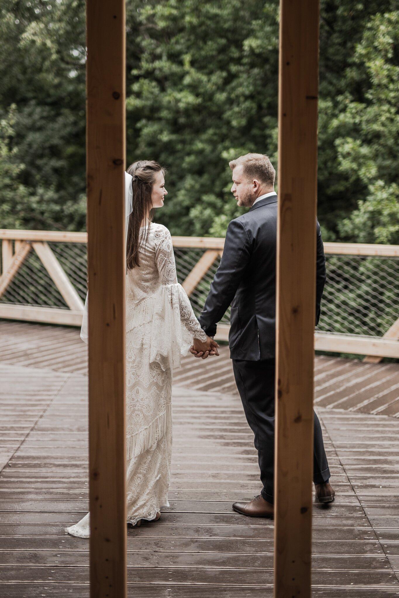 Sesja ślubna - Marta i Kuba - IMG_5543