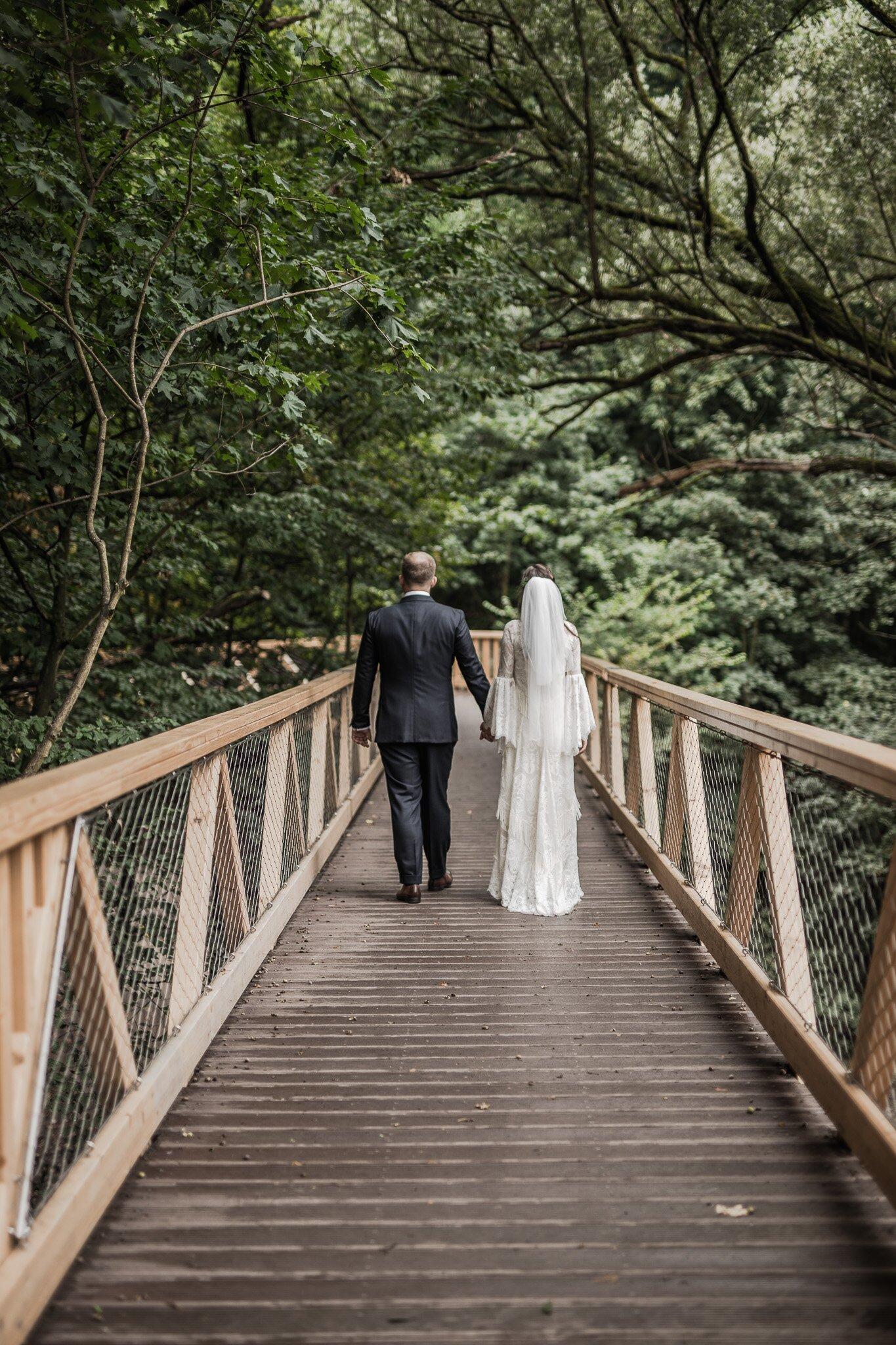 Sesja ślubna - Marta i Kuba - IMG_5584