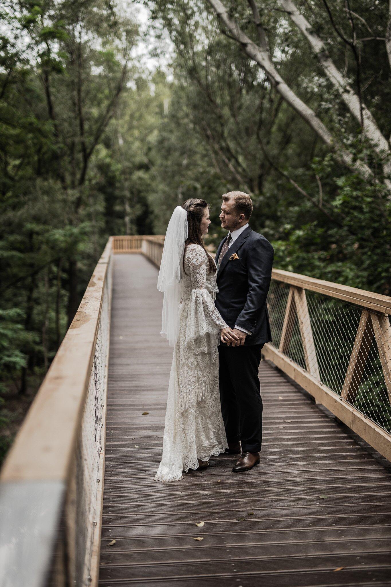 Sesja ślubna - Marta i Kuba - IMG_5615