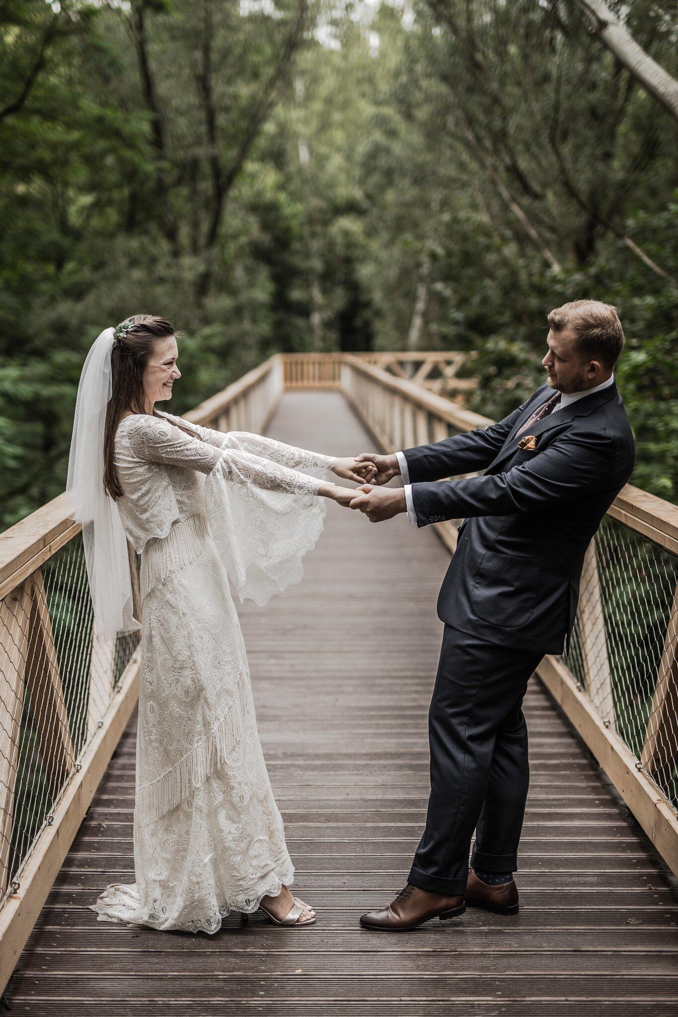 Sesja ślubna - Marta i Kuba - IMG_5635