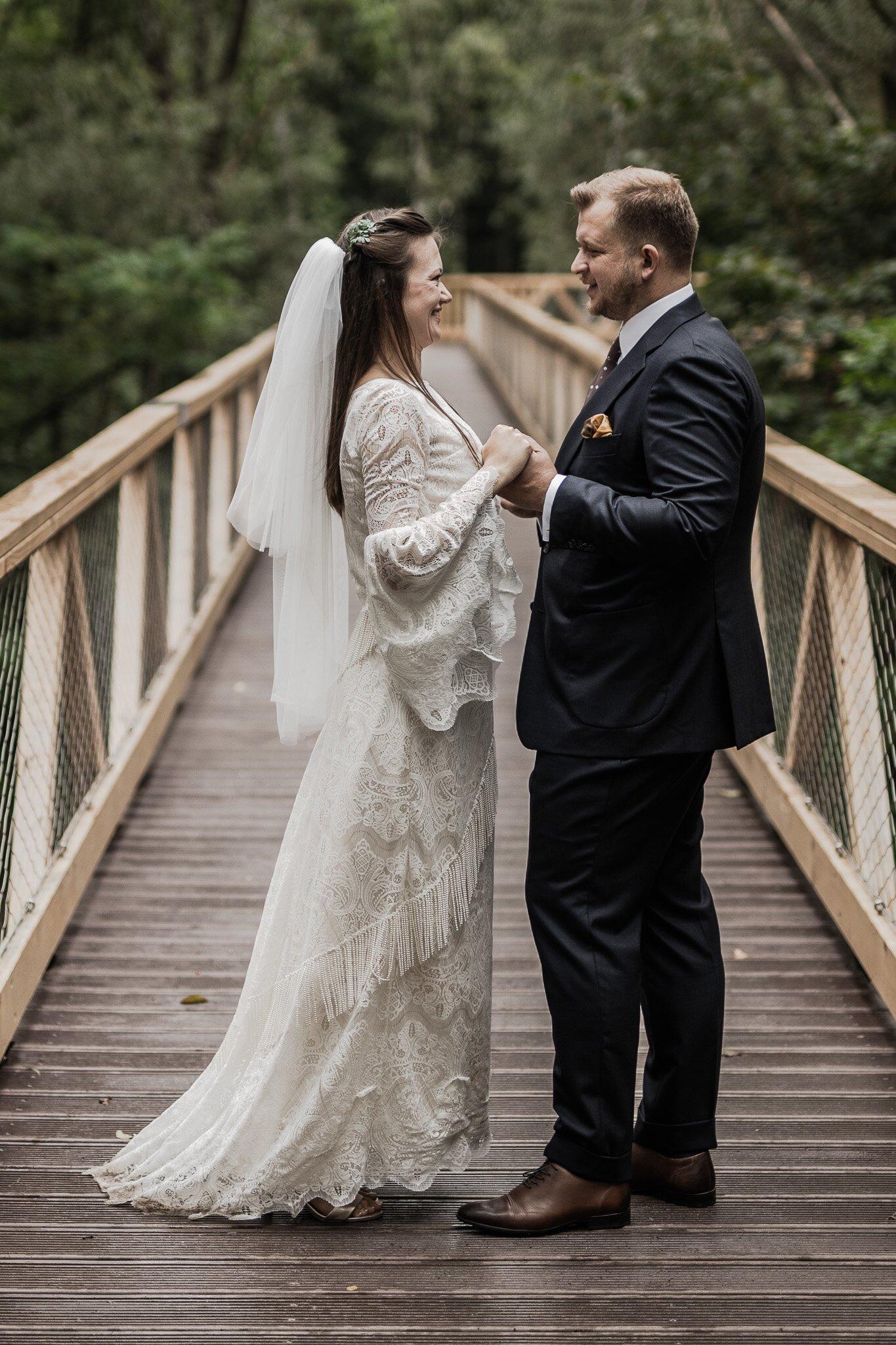 Sesja ślubna - Marta i Kuba - IMG_5639