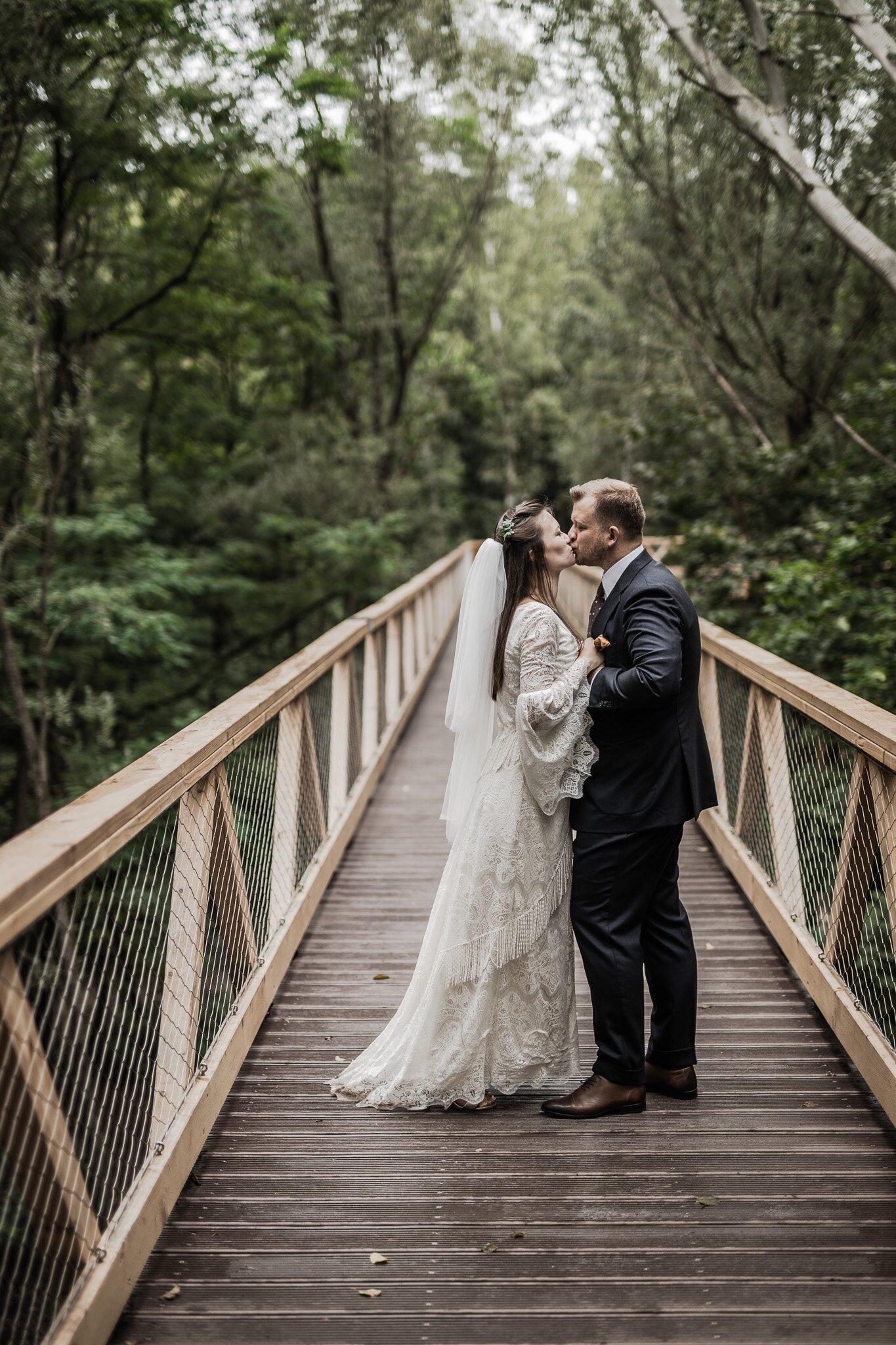 Sesja ślubna - Marta i Kuba - IMG_5641