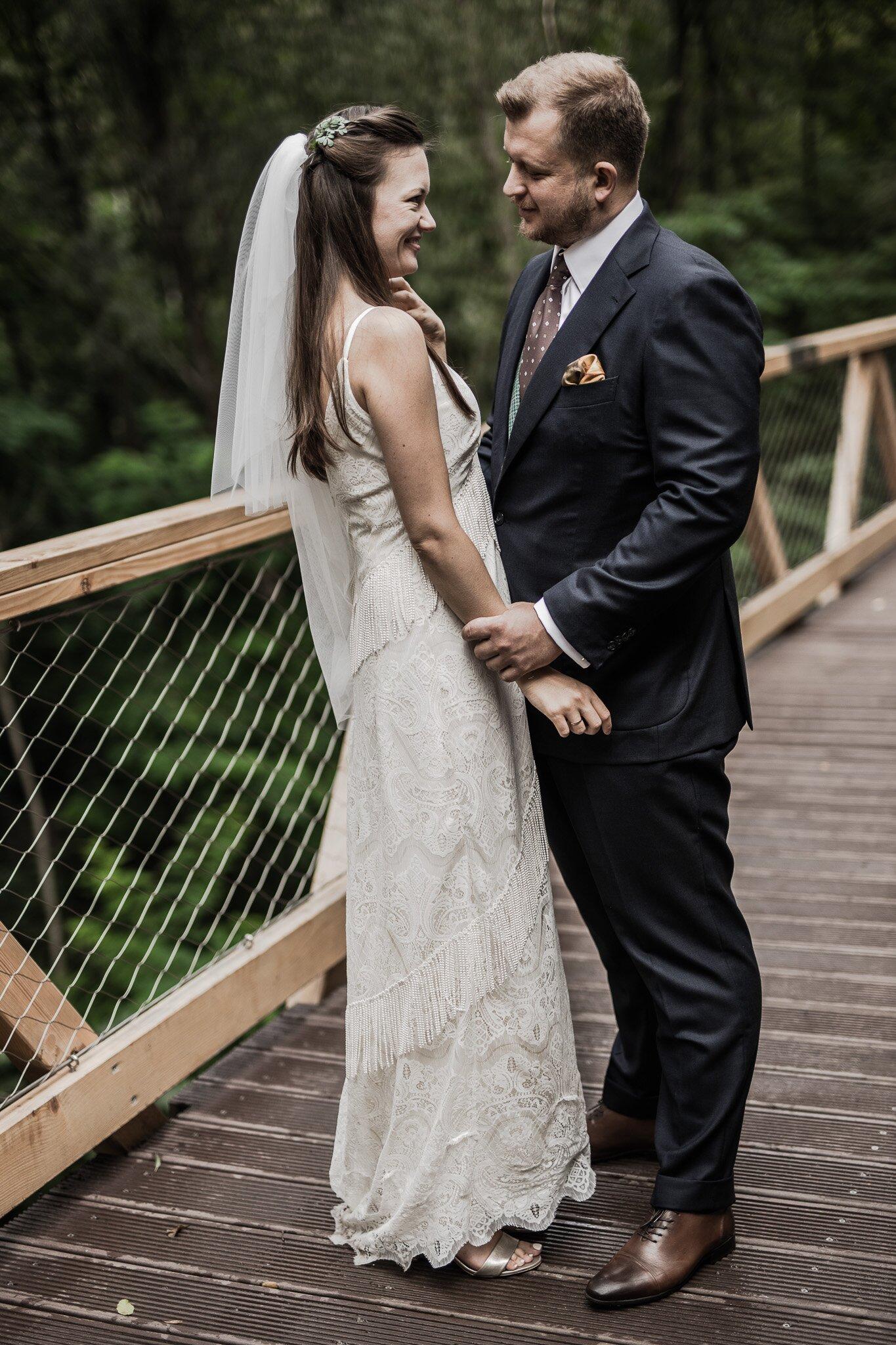 Sesja ślubna - Marta i Kuba - IMG_5677