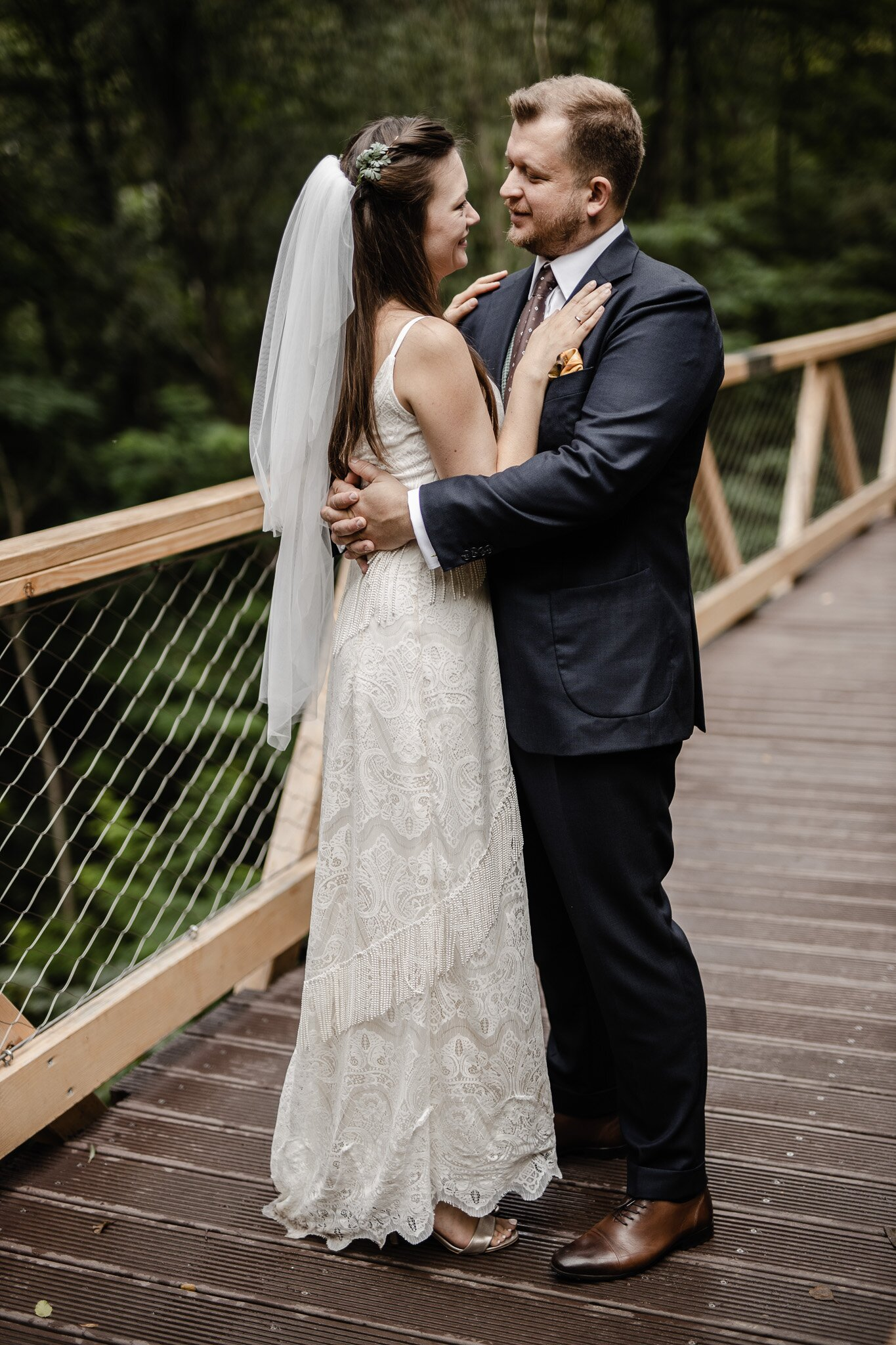 Sesja ślubna - Marta i Kuba - IMG_5686