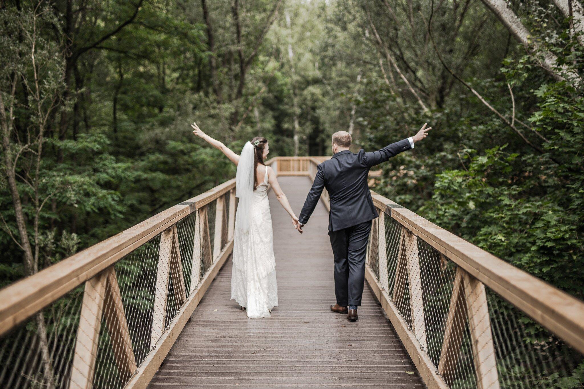 Sesja ślubna - Marta i Kuba - IMG_5697