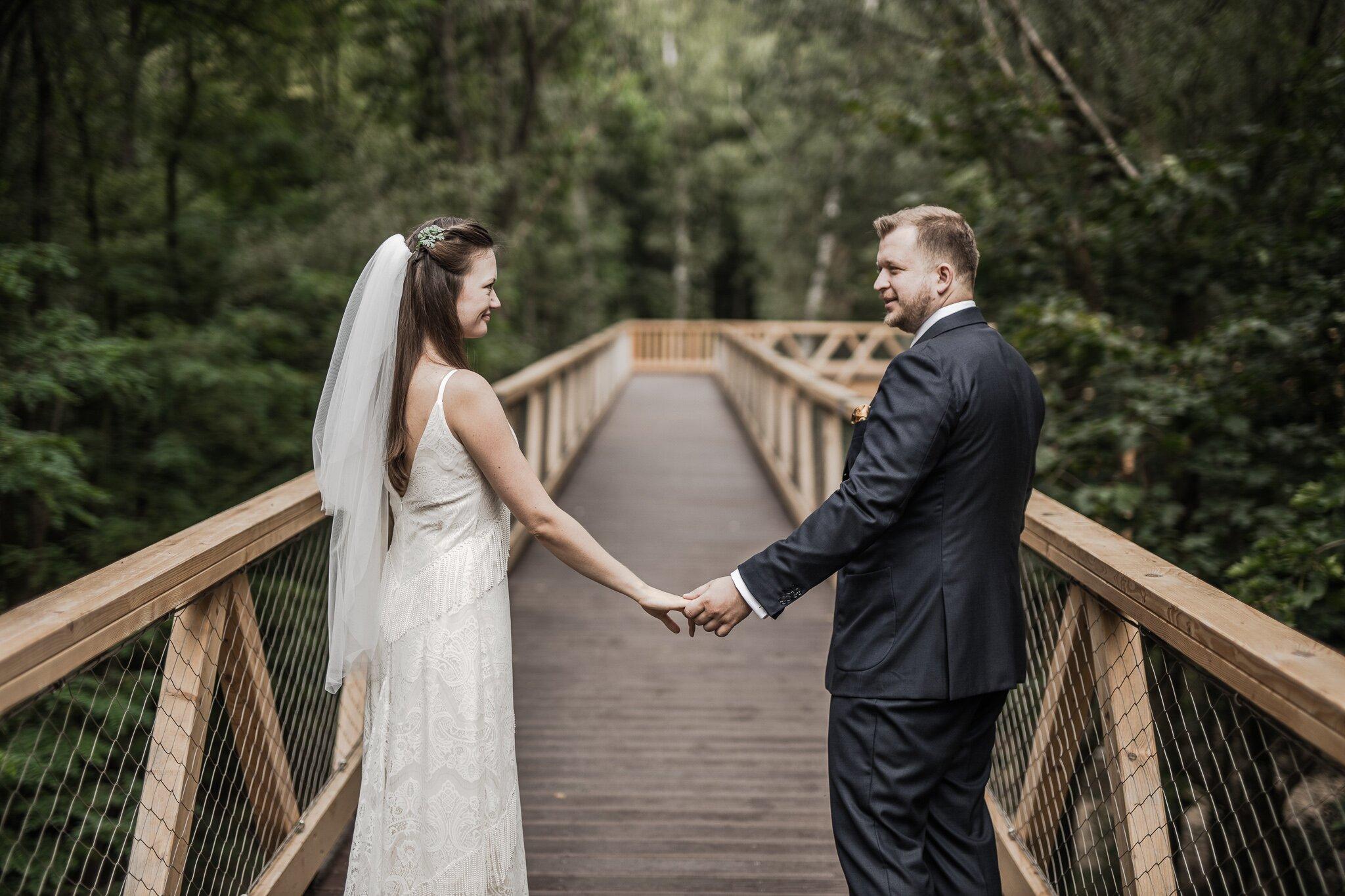 Sesja ślubna - Marta i Kuba - IMG_5716
