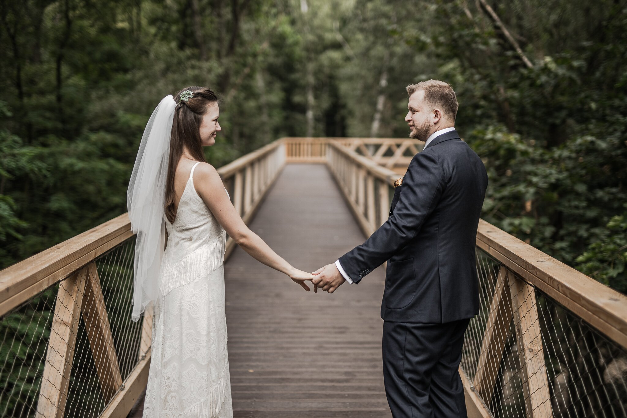 Sesja ślubna - Marta i Kuba - IMG_5717