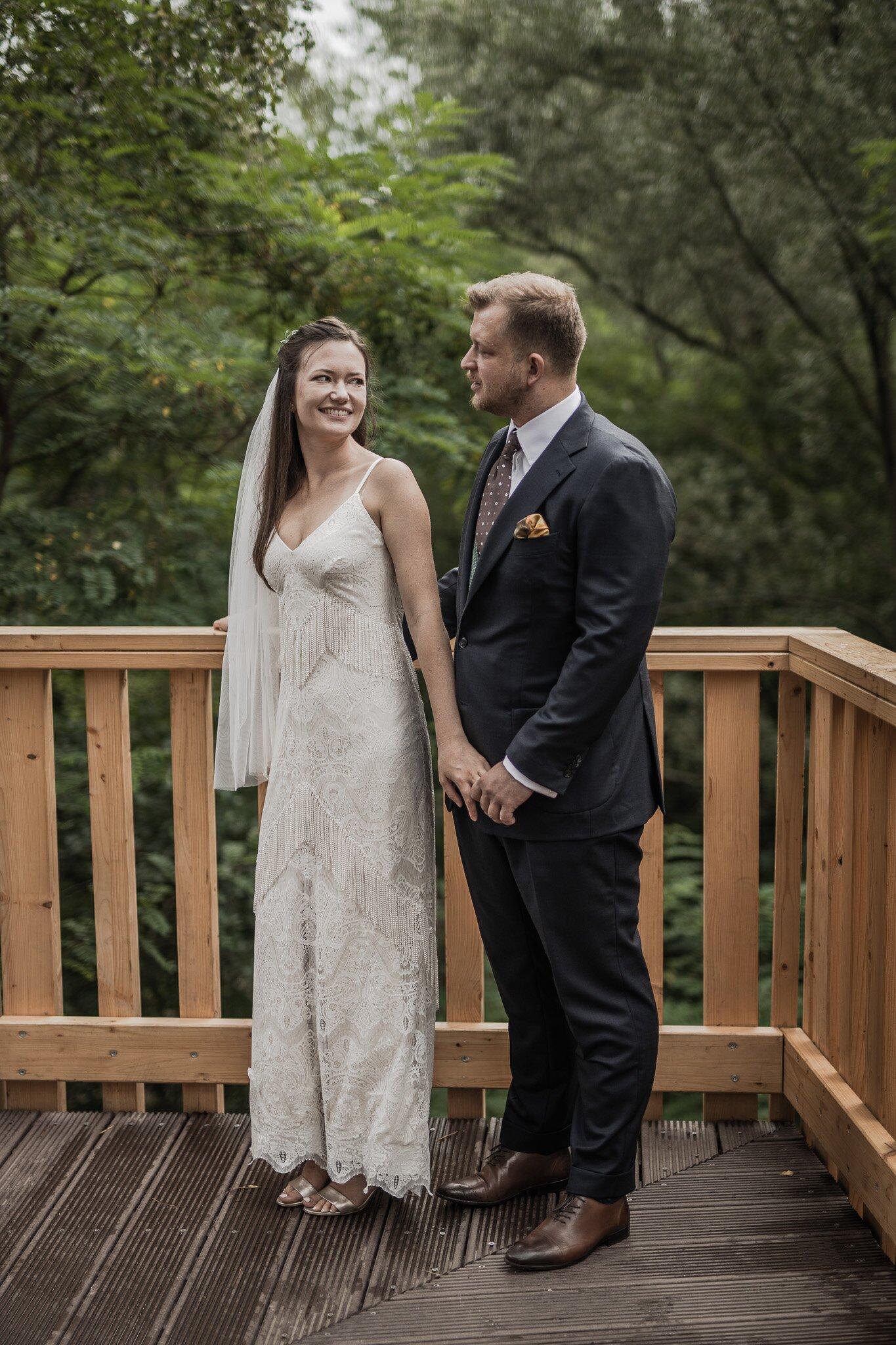 Sesja ślubna - Marta i Kuba - IMG_5831
