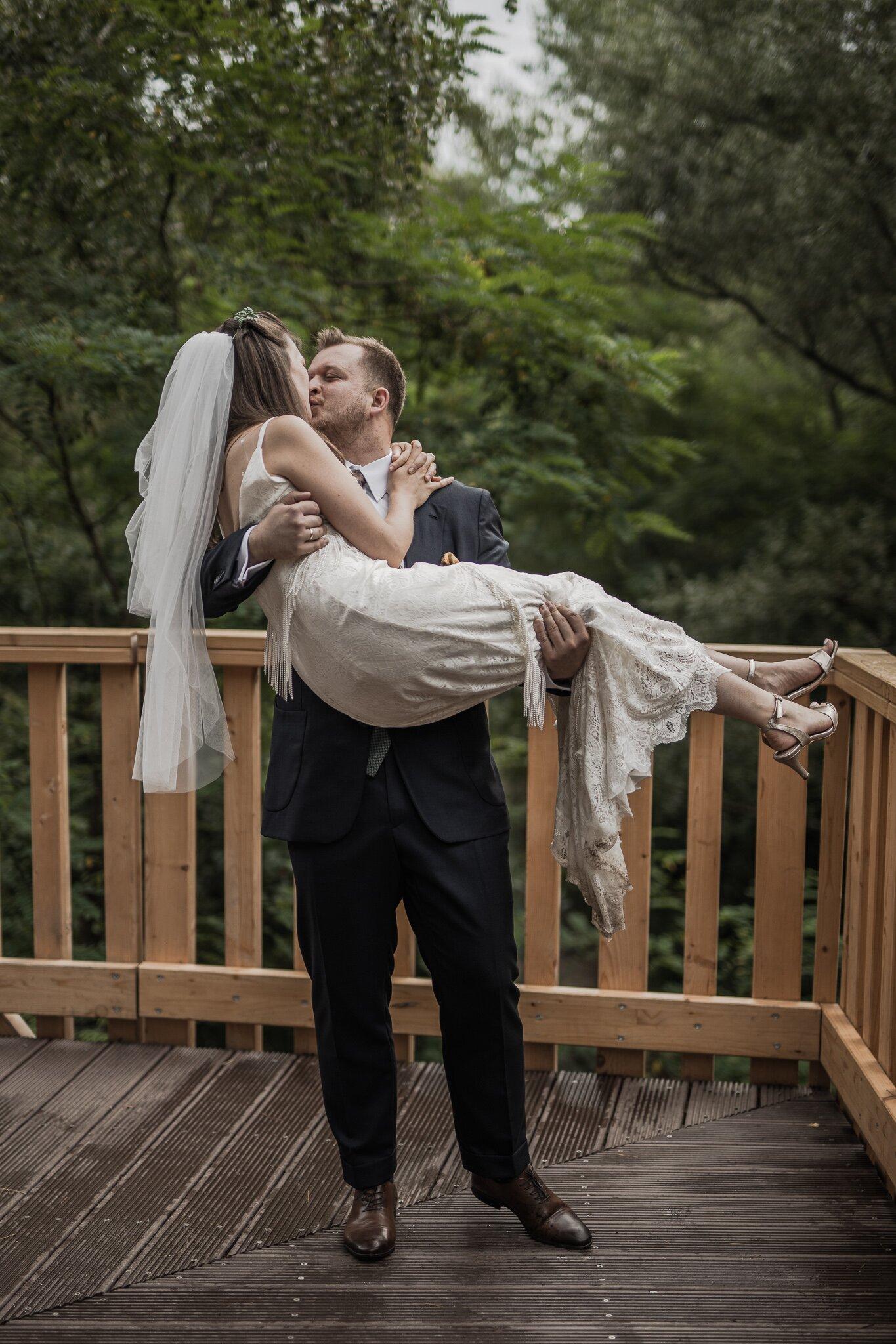Sesja ślubna - Marta i Kuba - IMG_5848