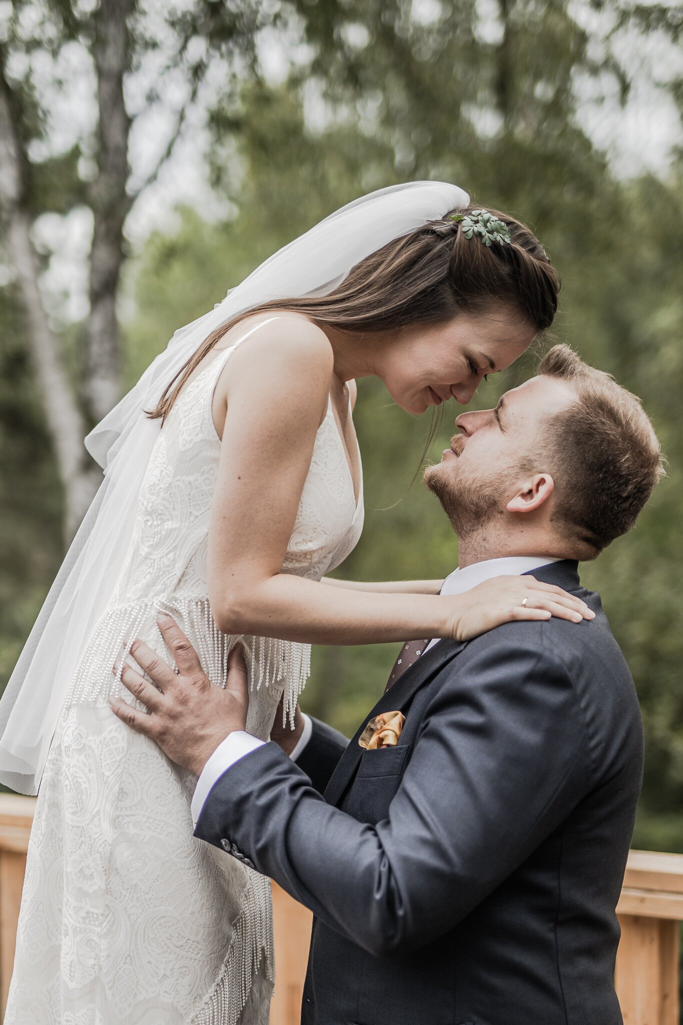 Sesja ślubna - Marta i Kuba - IMG_5868