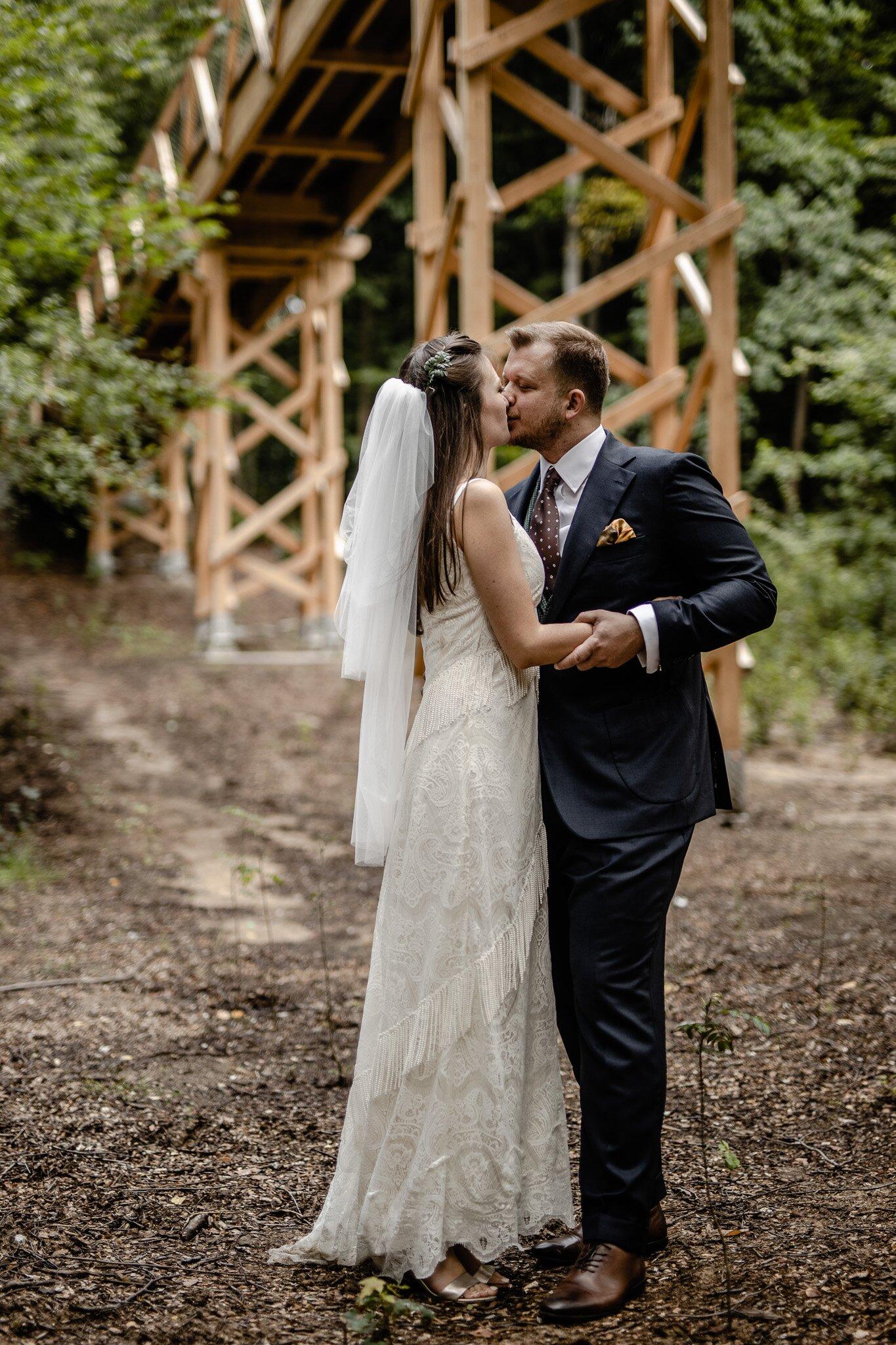 Sesja ślubna - Marta i Kuba - IMG_5938