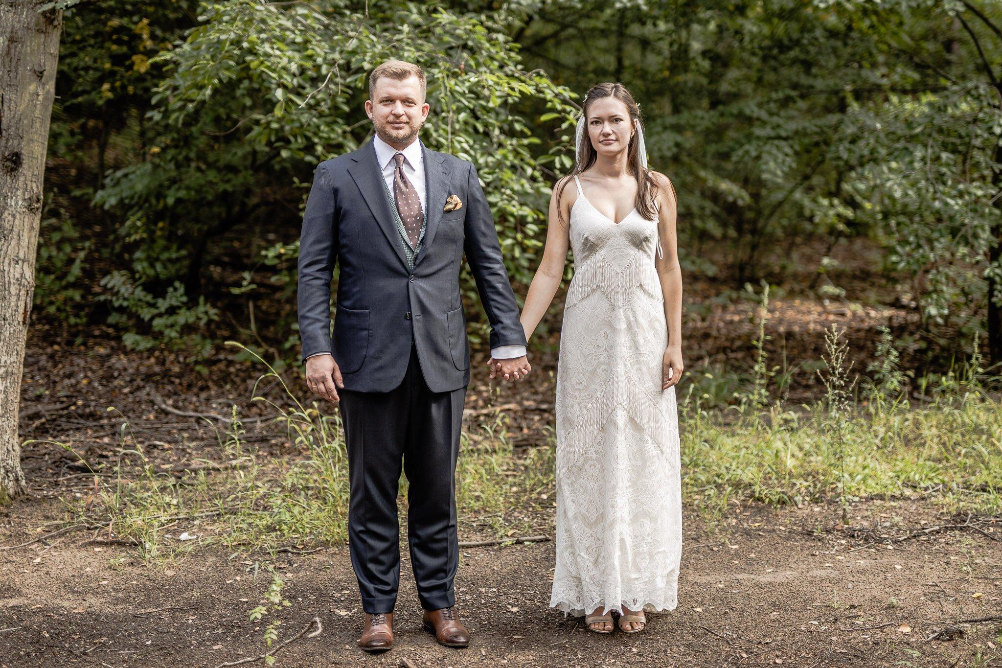 Sesja ślubna - Marta i Kuba - IMG_6018