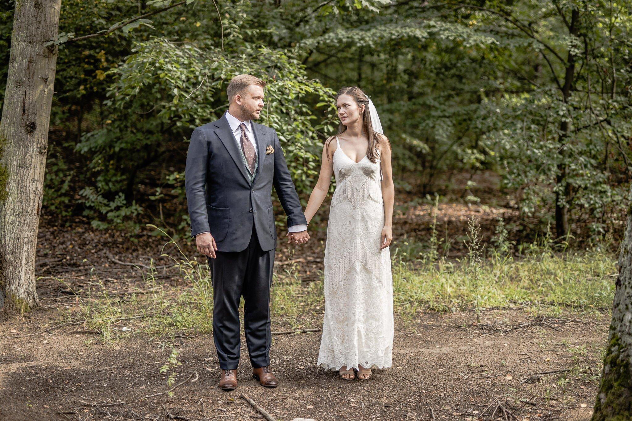 Sesja ślubna - Marta i Kuba - IMG_6023
